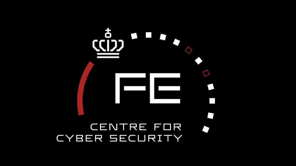 A promotional motion graphics film and information video produced for Center for Cyber Security in Denmark
